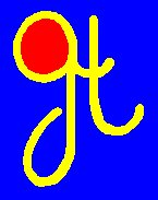 logotipogat