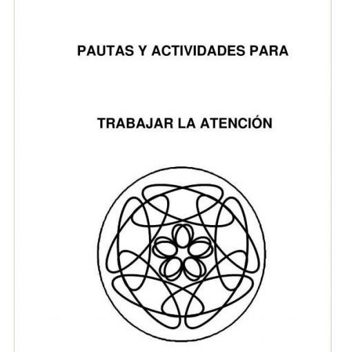 pautas-y-actividades-para-trabajar-la-atencion_01
