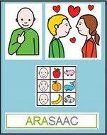 arasaac-uso-pictos