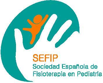 Logo-Sefip