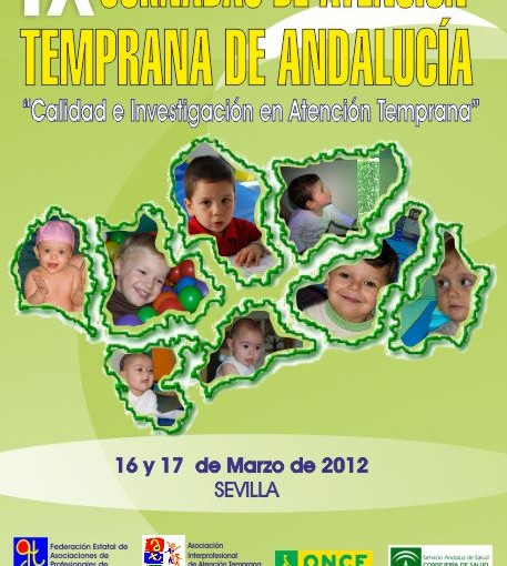 CARTEL_IX_JORNADAS_AT_WEB