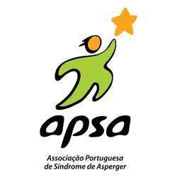 logo_apsa