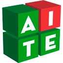 Logo-AITE-Transp130x