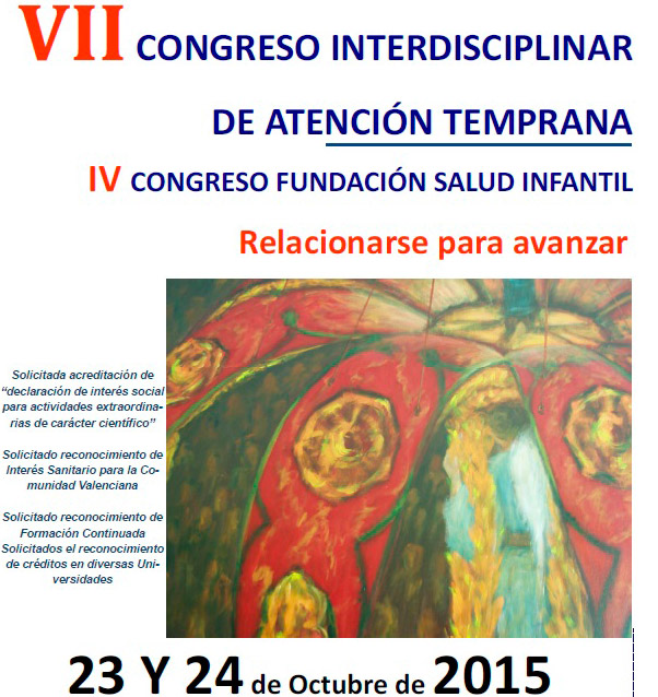 Cartel-Congreso-Alicante_peq